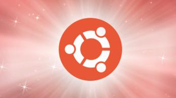 Hatalmas adatlopás volt az Ubuntunál