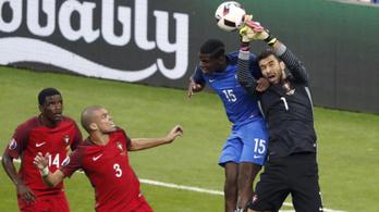 Az Európa-bajnok kapust szemelte ki Guardiola