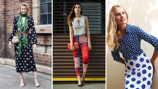 A trend, ami felforgatja mindazt, amit eddig a divatról gondolt