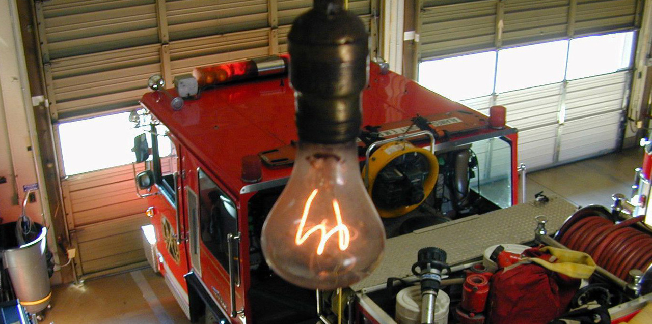 centennial-light-bulb2 copy