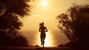 Reggel, délután vagy este a leghatékonyabb az edzés?