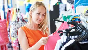 Kvíz: felismeri az üzlet kínálatát?