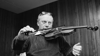 Fidelio Napi Zene – Mendelssohn: e-moll hegedűverseny, op. 64