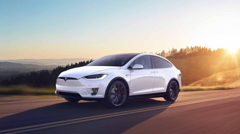 Olcsó önjáró autó Elon Musk mesterterve