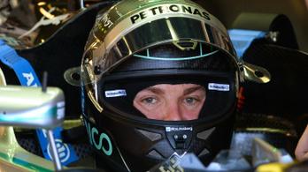 Kiötlötte a megoldást az FIA: módosított rádiós szabályok a H'ringre