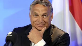 Az MTI azért nem tudósít Orbán vagyonosodásáról, mert náluk szerkesztői szabadság van