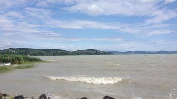 Belehalt egy 18 éves lány a Balaton Soundon szerzett sérülésébe