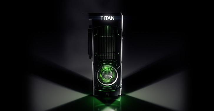15-NV-GF-GTX-TitanX-1200x627-Meta-Image-Tag-1