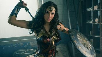 Kiakadtak az emberek, amiért csak nőknek tartanak filmvetítéseket Amerikában