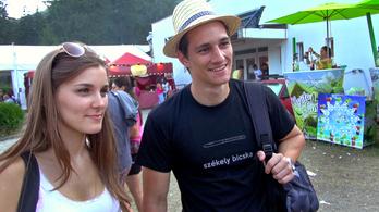 Mit szeret ma egy fiatal a Fideszben?