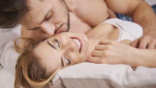 Az önzetlen emberek többet szexelnek