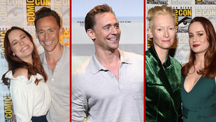 Taylor Swift követné Tom Hiddlestont bárhova, kivéve, ha megtiltják