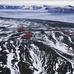 Antarktiszi kutatóállomásra repíti a turistákat Argentína