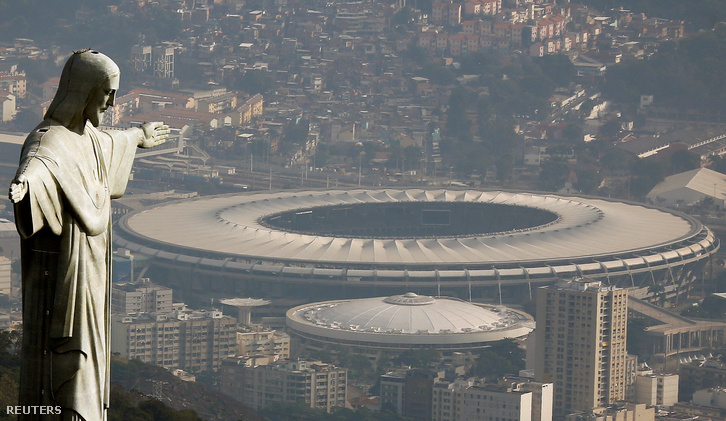 2016-07-16T153537Z 539483296 D1BETPXWMRAA RTRMADP 3 OLYMPICS-RIO