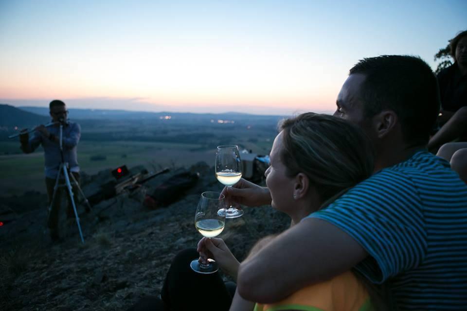 Balatoni borászatok, ahol még akkor sem unatkozik, ha nem iszik