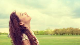 A túlzásba vitt pozitív gondolkodásnak árnyoldala is van