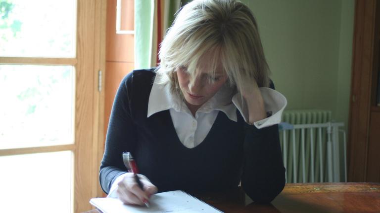 J.K. Rowling fejében is lakozik némi perverzió?