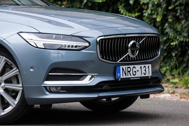 A Maseratiról koppintották a homorítást, de jó
