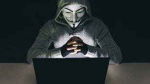Új módszerrel próbálnak zsarolni az interneten