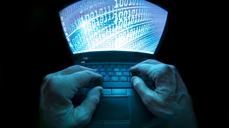 A törvény betűje nem elég a kiberveszély ellen