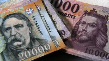 Kiderült, milyen munkára fizet napi 87 ezer forintot az NGM