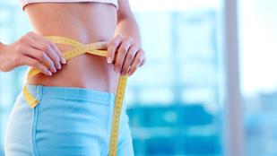 Ezek az étrend-kiegésztők, amik tényleg segíthetik a fogyást