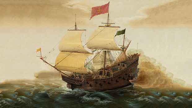 spanish-galleon001-620wx350h