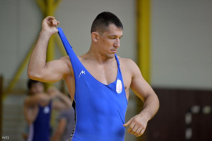 Lőrincz Viktor