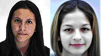 Sorra tűnnek el a tinédzser lányok Sopronból