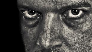 A gyilkosok mind pszichopaták? - Tények és tévhitek a pszichopátiáról