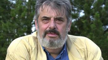 Elhunyt Günter von Kannen
