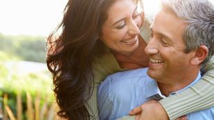 Kamaszgyerek mellett is vigyázzon a házasságára!