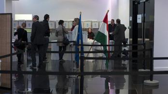 Az MSZP nem akarja, ha a Jobbik is akarja