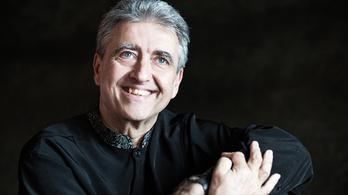 Fidelio Klasszik: Bolyki, Hollerung, Zsuráfszky