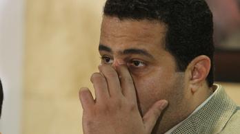 Családja szerint kivégezték az iráni atomtudóst