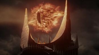 Öt éve rejtőzködik a Sauron kémprogram