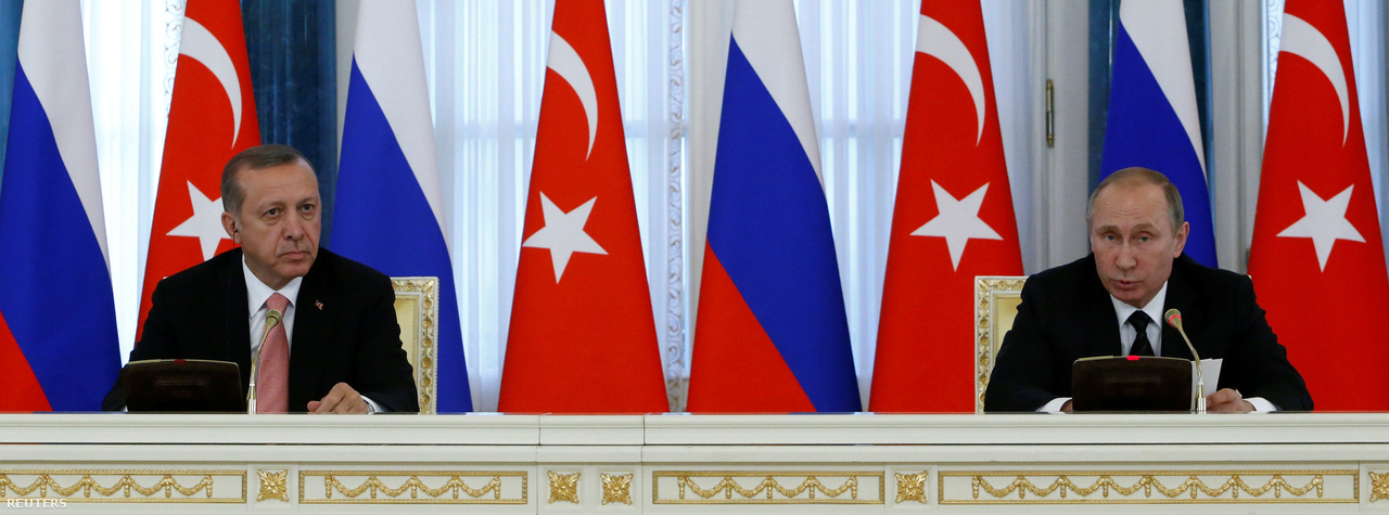 2016-08-09T144032Z 1598671681 S1BETULRBKAA RTRMADP 3 RUSSIA-TURK