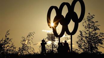 Amit csak kevesen tudnak az újkori olimpiákról