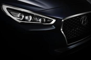Megvillan az új Hyundai népautó