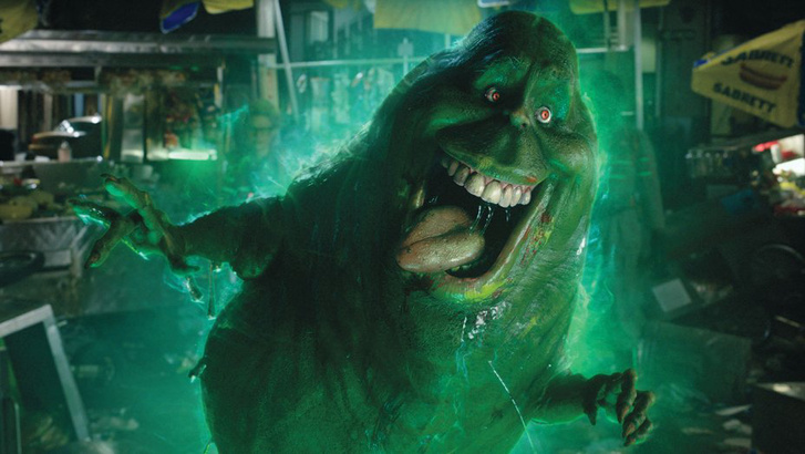 ghostbusters main h 2016