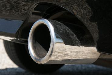 Vannak benzinesek, amelyeknek kormosabb a csöve
