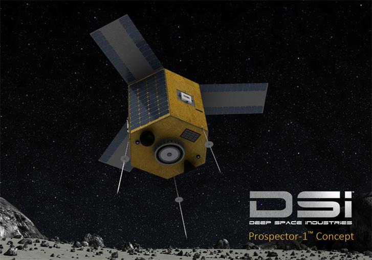 546-prospector-1