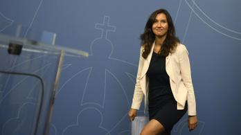 Ittas vezetés miatt mondott le egy svéd miniszter