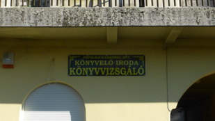 Balatonboglár a szóvicces cégnevek fővárosa