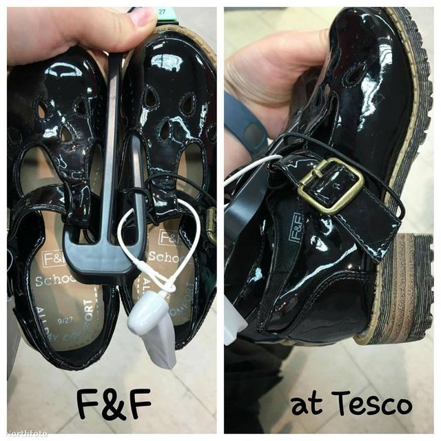 tk3s swns heels tescos 01