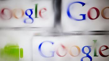 Új operációs rendszert épít a Google