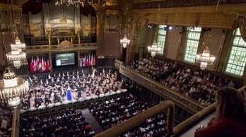 Húsz nemzet énekesei mérik össze tudásukat a Zeneakadémián