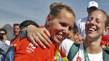 483 milliós jutalmat osztanak szét a riói olimpikonok és paralimpikonok között