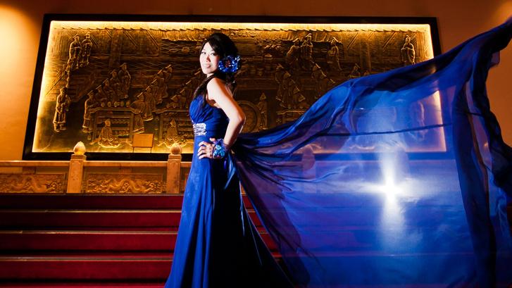 Hsin-Ni Liu