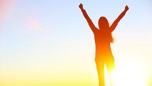 5 dolog, amit a hétköznapokban megtehet egy jobb életért